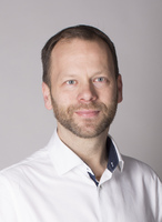 Patrik Almström