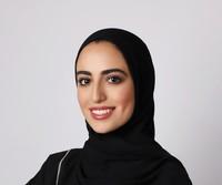 Maryam Alhashmi