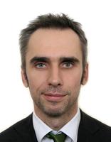 Tomasz Jamróz