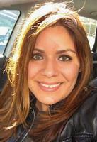 Pamela Roux