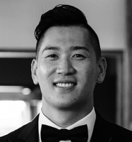 Kenton Liu