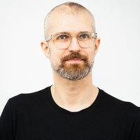 Matt Wichmann