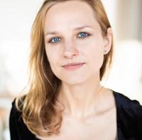 Emilia  Ślimko