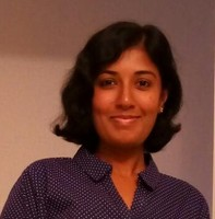 Bhuvana Natarajan