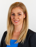 Kristin Boscan