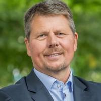 Joachim Lohse