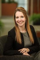 Krista Kardash - LCU Financial Ltd. (Credential Asset Management)