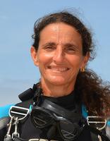 Andhiela Van Hoof-Buso