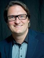 Rob Wolcott