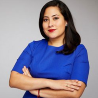 Vanessa Ibarra