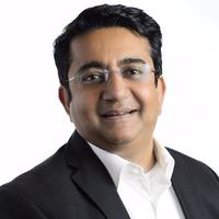 Vivek Bhatnagar