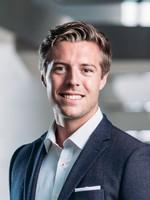 Mattias Berglund