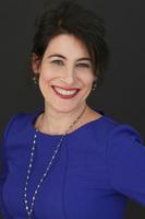 Elizabeth Speck