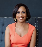 Dr. Monique Rainford