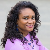 Representative Donna McLeod