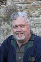 Michael Stanley-Jones