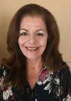 Paula Yoachim