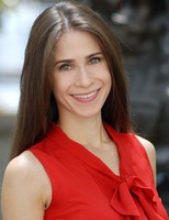 Allison Applebaum