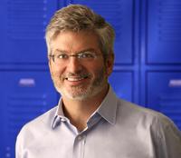 Richard Barth