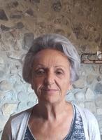 Bruna De Marchi