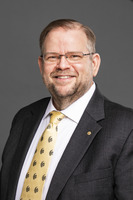 Alexander N. Cartwright