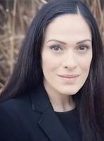Cynthia Pelayo