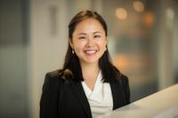 Lauren Xie