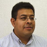 Mario Rodríguez-Martínez