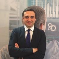 Yusuf Safran