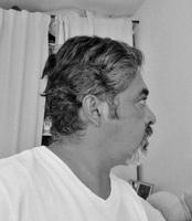 Jorge Gracida
