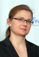 Anna Kozera-Szałkowska