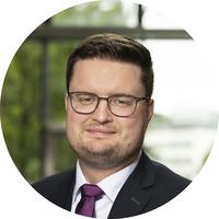 Christian Bölling