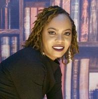 Dihema Longman, PhD