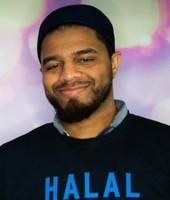 Mansoor Umar