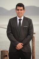 Carlos Eduardo Cañedo Figueroa