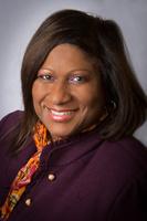 Honorary Consul Dr. Elaine Bryan
