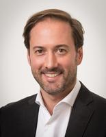 Edouard Lechere