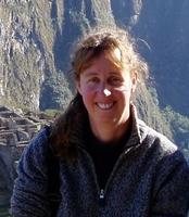 Lisa Altieri