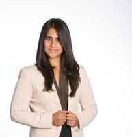 Anika Malik - Compass Group Canada