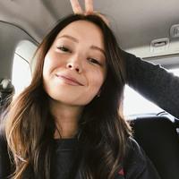 Kelsey Whelan