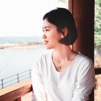 Chloe Noh