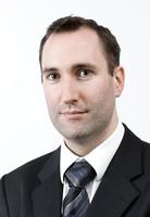 Michael Zammett