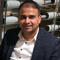 Kamal Ghosh