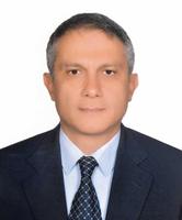 Umit Yalcin