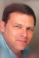 Ralph Bagnall