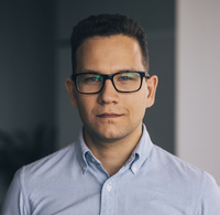 Andrzej Dyjak