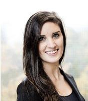 Erin Ducharme