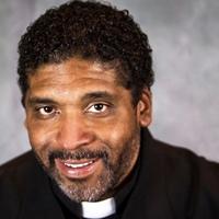 Rev. Dr. William Barber II