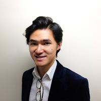 Amadeus Driando Ahnan-Winarno, PhD