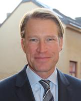 Jonas Almquist